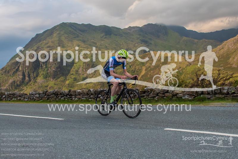 Nant Gwynant Hill Climb - 5015 - DSC_7808