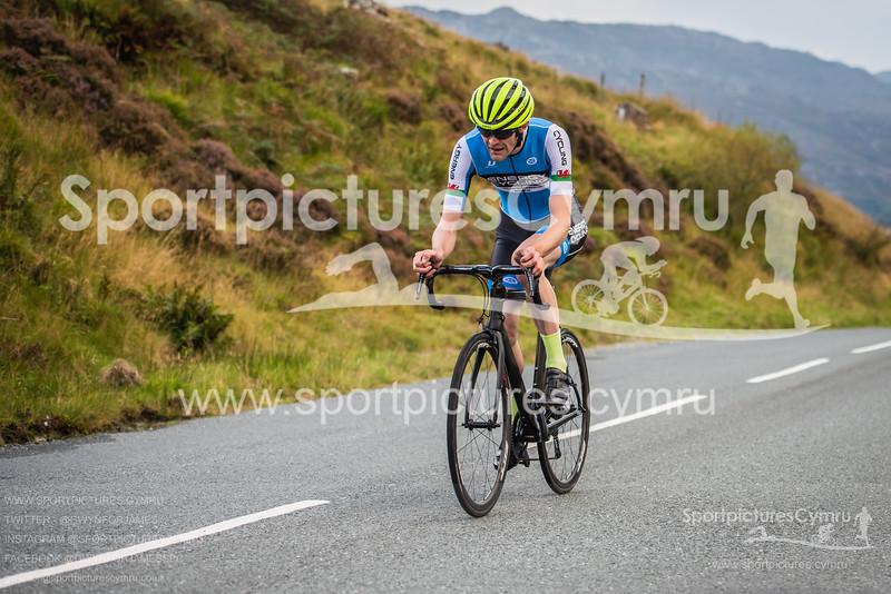 Nant Gwynant Hill Climb - 5022 - SPC_6650