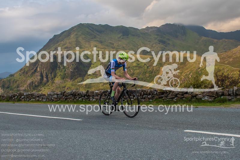 Nant Gwynant Hill Climb - 5014 - DSC_7807