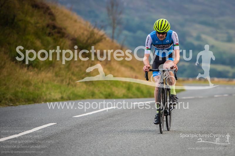 Nant Gwynant Hill Climb - 5020 - SPC_6648