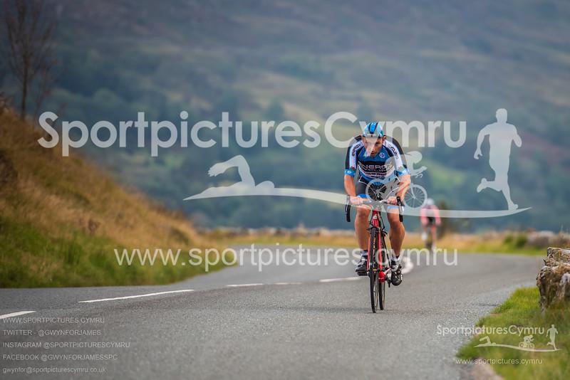 Nant Gwynant Hill Climb - 5007 - SPC_6640