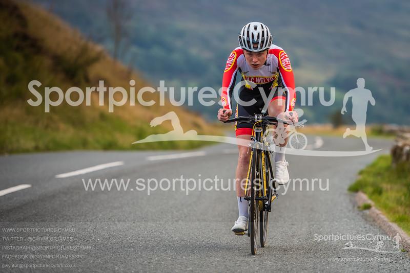 Nant Gwynant Hill Climb - 5012 - SPC_6645
