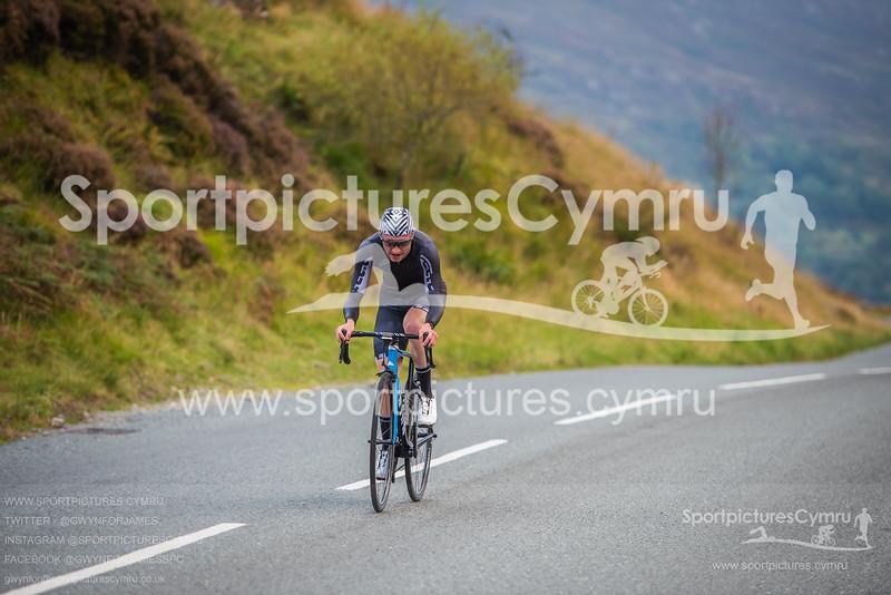 Nant Gwynant Hill Climb - 5002 - SPC_6636