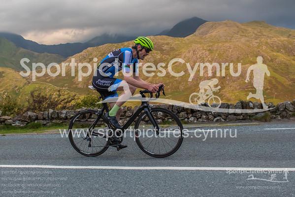 Nant Gwynant Hill Climb - 5016 - DSC_7809