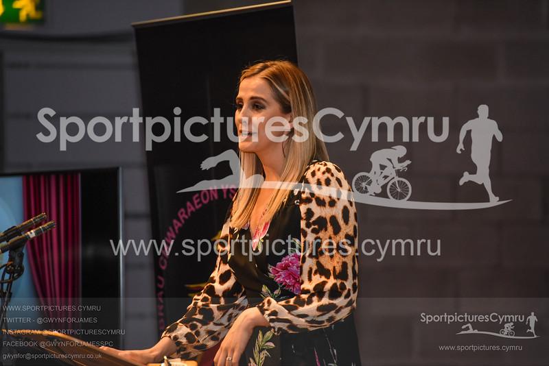 Gwynedd a Mon Sports Awards -5005- SPC_1185