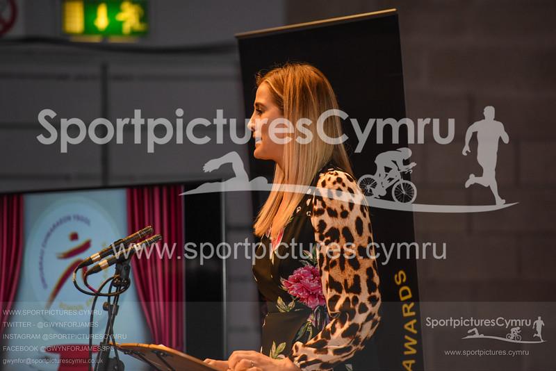 Gwynedd a Mon Sports Awards -5004- SPC_1184