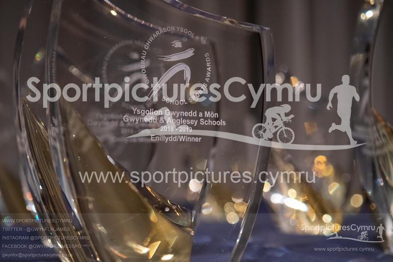 Gwynedd a Mon Sports Awards -5002- DSC_4882