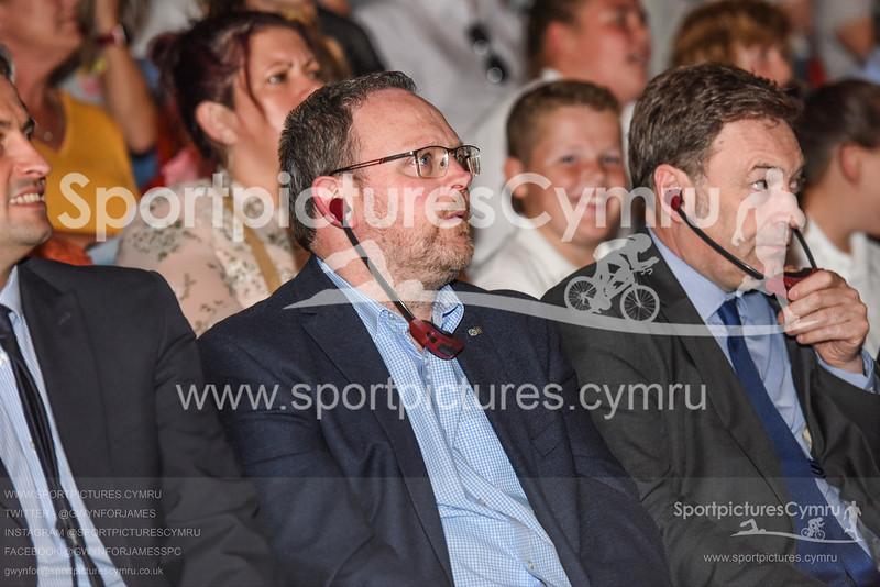 Gwynedd a Mon Sports Awards -5010- SPC_1190