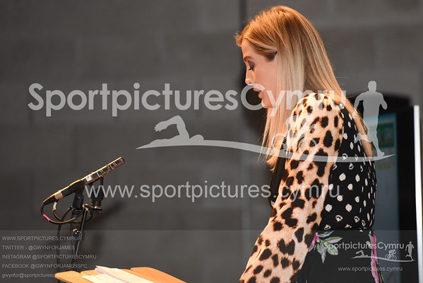 Gwynedd a Mon Sports Awards -5016- SPC_1198