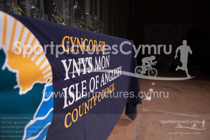 Gwynedd a Mon Sports Awards -5001- DSC_4881