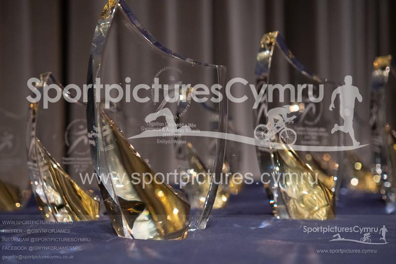 Gwynedd a Mon Sports Awards -5000- DSC_4880