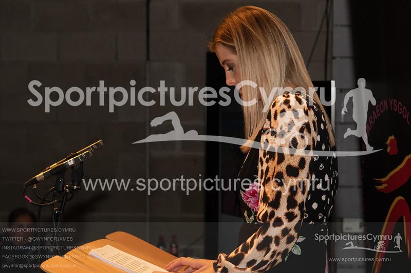 Gwynedd a Mon Sports Awards -5014- DSC_4905
