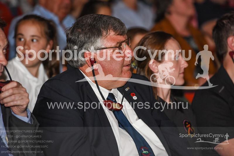 Gwynedd a Mon Sports Awards -5008- SPC_1188
