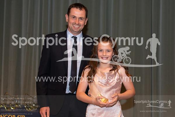 Gwynedd a Mon Sports Awards -5018- DSC_4908