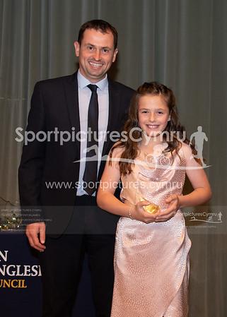 Gwynedd a Mon Sports Awards -5017- DSC_4907