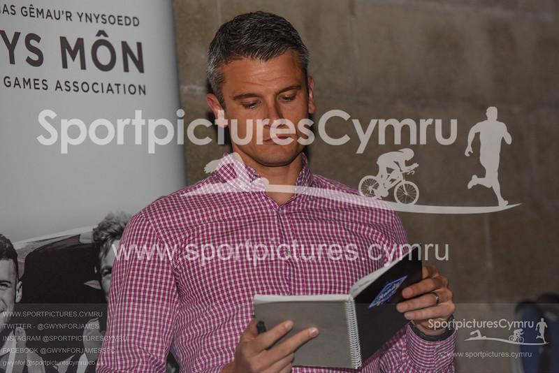 Gwynedd a Mon Sports Awards -5013- SPC_1193