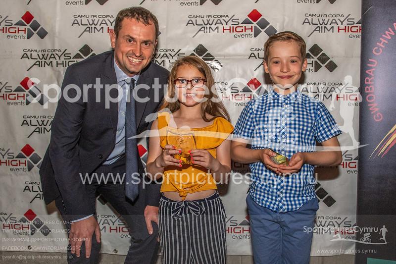 Gwynedd a Mon Sports Awards -5020- DSC_4912
