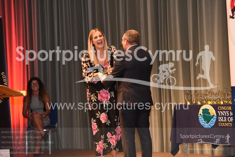 Gwynedd a Mon Sports Awards -5022- SPC_1207