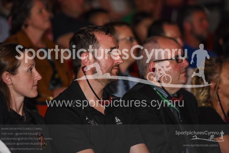 Gwynedd a Mon Sports Awards -5006- SPC_1186