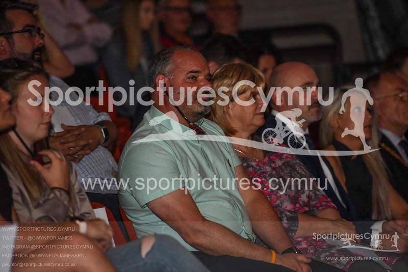 Gwynedd a Mon Sports Awards -5012- SPC_1192