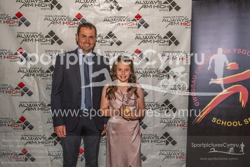 Gwynedd a Mon Sports Awards -5019- DSC_4909