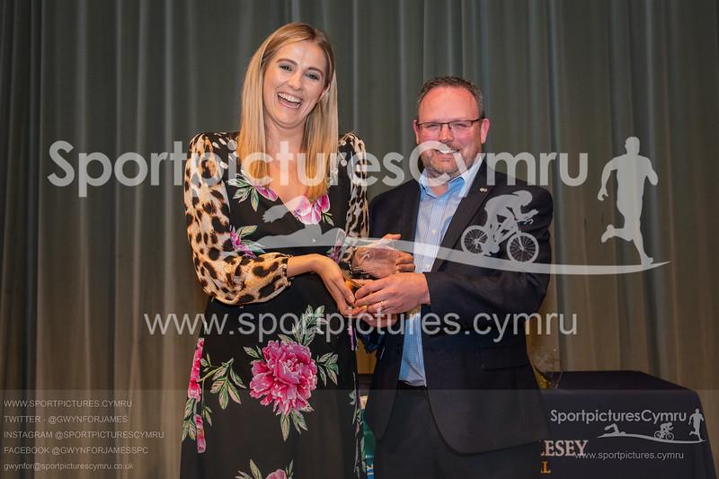 Gwynedd a Mon Sports Awards -5021- DSC_4920