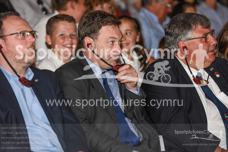 Gwynedd a Mon Sports Awards -5009- SPC_1189