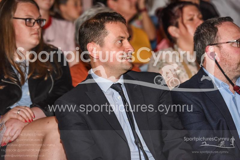 Gwynedd a Mon Sports Awards -5011- SPC_1191