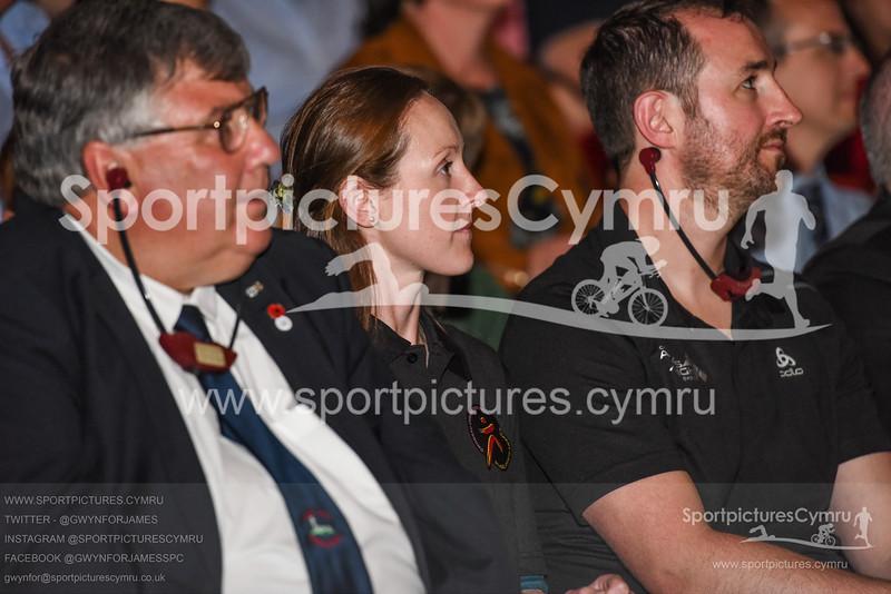 Gwynedd a Mon Sports Awards -5007- SPC_1187