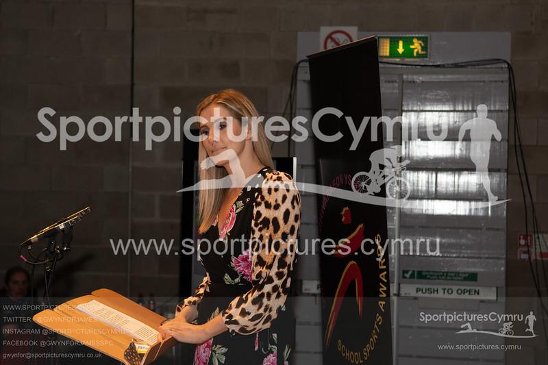 Gwynedd a Mon Sports Awards -5015- DSC_4906