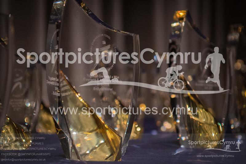 Gwynedd a Mon Sports Awards -5003- DSC_4883