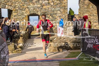 Harlech Triathlon - 1018-IMG_8170