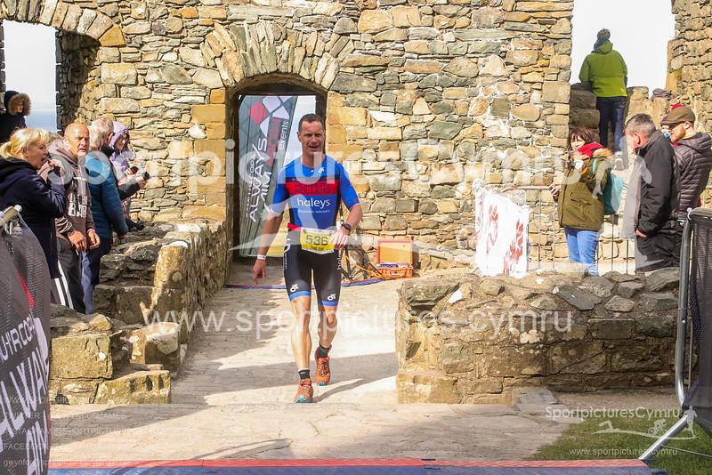 Harlech Triathlon - 1007-IMG_8153