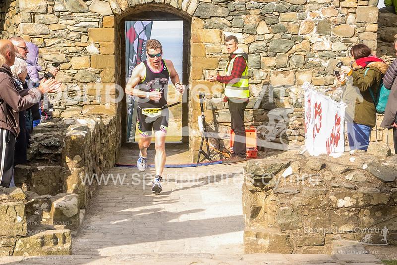 Harlech Triathlon - 1010-IMG_8158