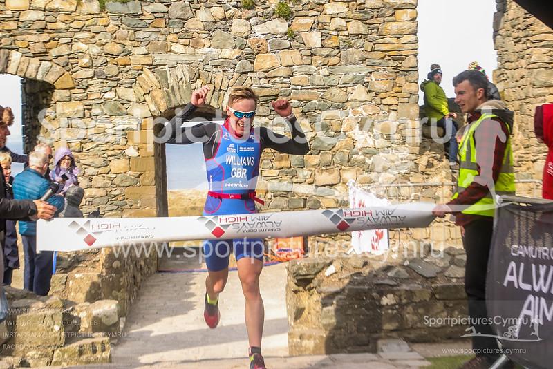 Harlech Triathlon - 1000-IMG_8141