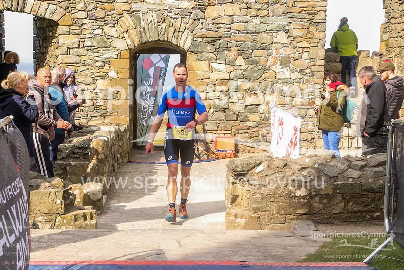 Harlech Triathlon - 1006-IMG_8152