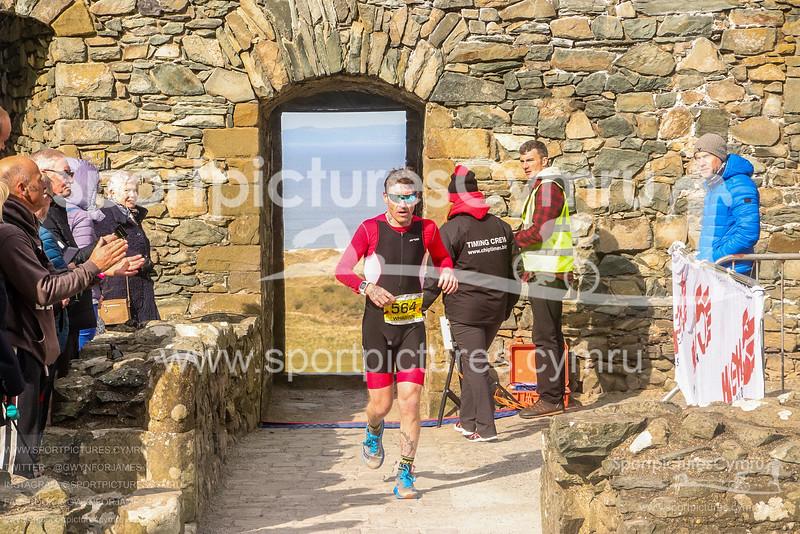 Harlech Triathlon - 1015-IMG_8167