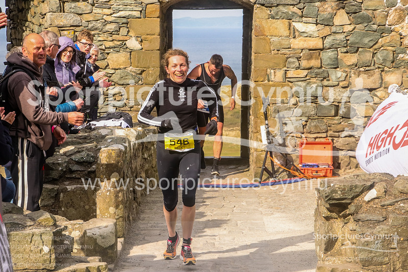 Harlech Triathlon - 1023-IMG_8176