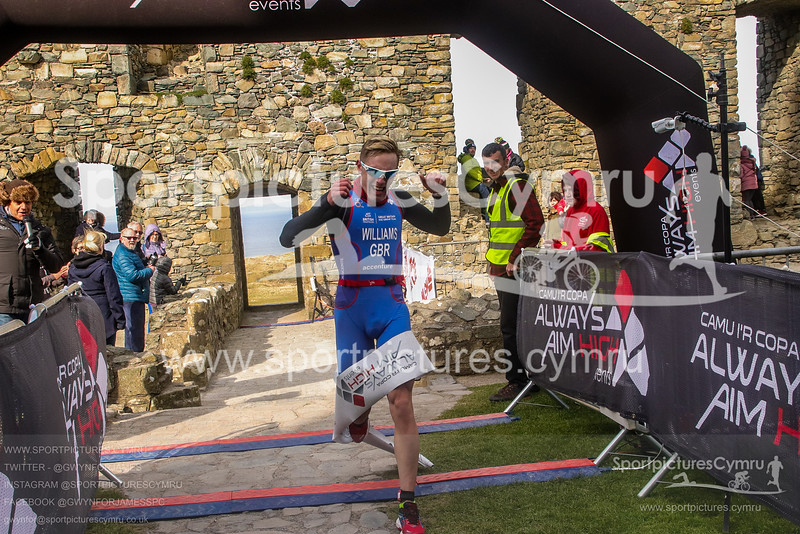 Harlech Triathlon - 1005-IMG_8146