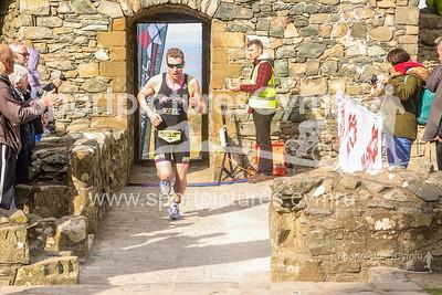 Harlech Triathlon - 1011-IMG_8159