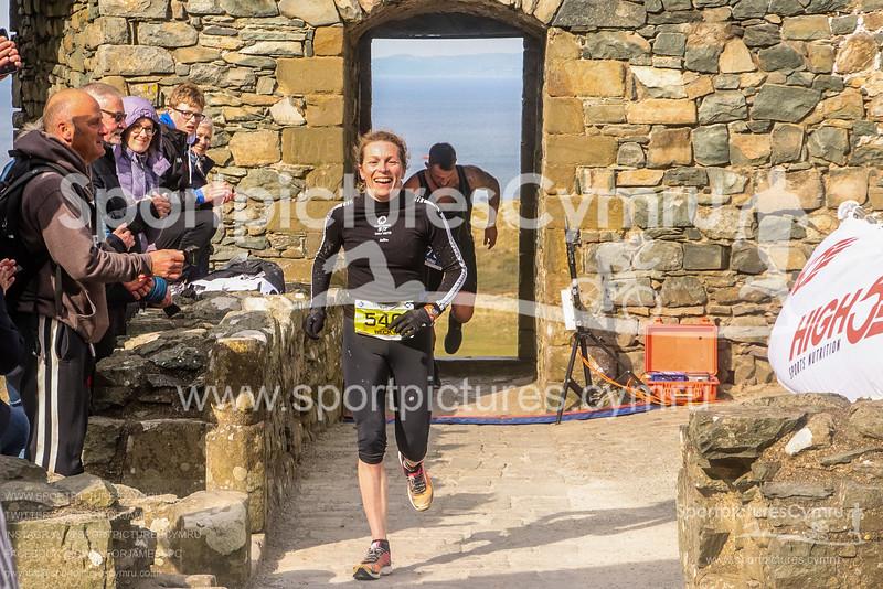 Harlech Triathlon - 1022-IMG_8175