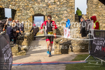 Harlech Triathlon - 1017-IMG_8169