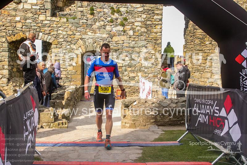 Harlech Triathlon - 1008-IMG_8154