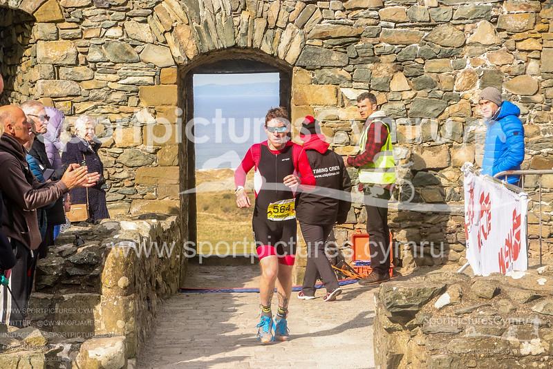 Harlech Triathlon - 1016-IMG_8168
