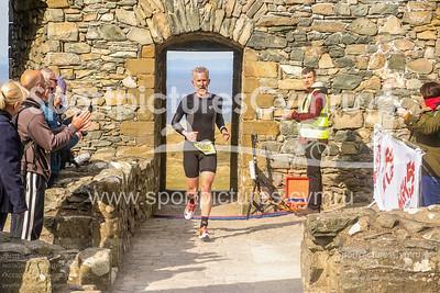 Harlech Triathlon - 1012-IMG_8160
