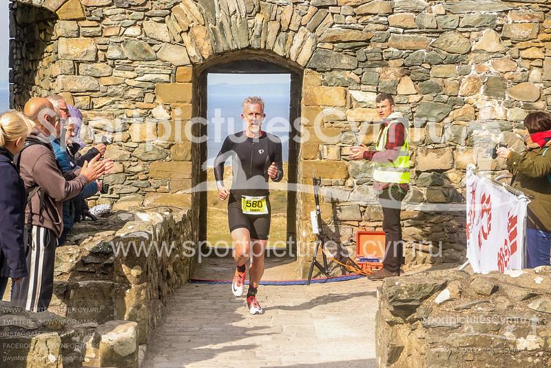 Harlech Triathlon - 1013-IMG_8161