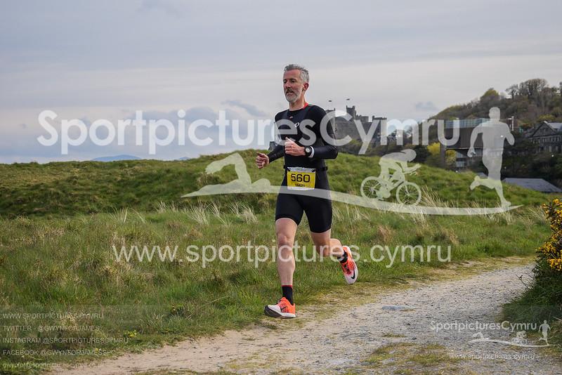 SportpicturesCymru - 1017-DSC_3072