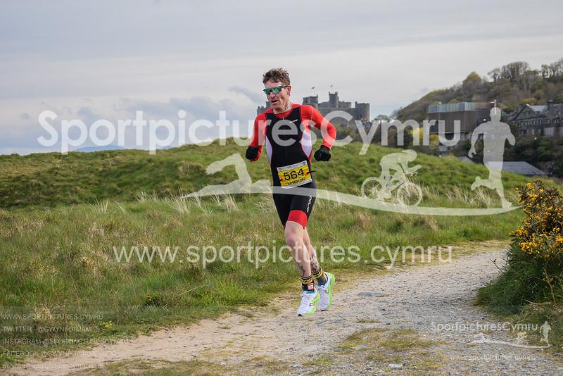 SportpicturesCymru - 1011-DSC_3066