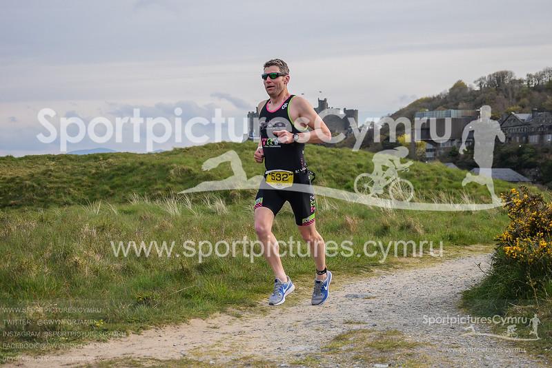 SportpicturesCymru - 1013-DSC_3068
