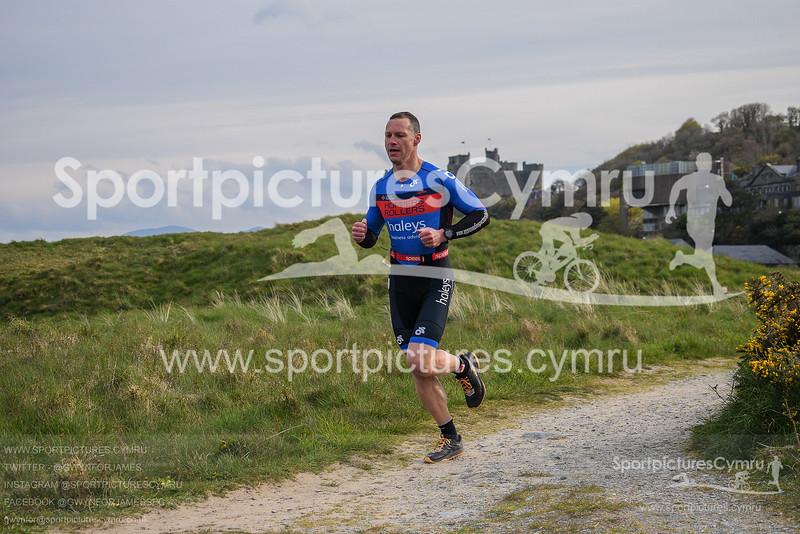 SportpicturesCymru - 1007-DSC_3062